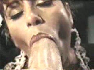 nieuw cumshot in de mond, gratis tittyfucking vid, u mond gesnoerd porno