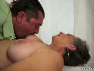 u hardcore sex tube, kijken orale seks film, zuigen gepost