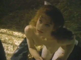 hardcore sex, slavenības, nude slavenības, divu busty girl fuck