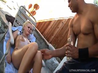 hottest blowjobs, blondes tube, check sucking
