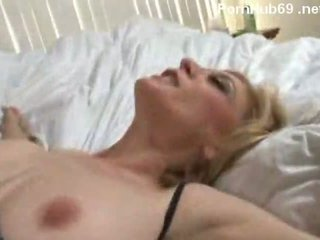 booty hottest, full blowjob check, cumshot gyzykly