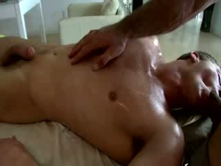 British hj hotties stripping down