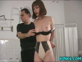 porno, pervers tube, buis vid