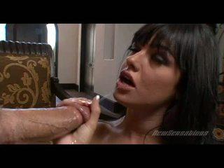 hardcore sex, kwaliteit strap on bitches thumbnail, pornosterren neuken