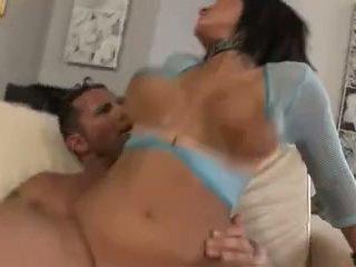 tieten video-, vol milfs thumbnail, anaal