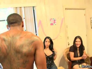 real group sex, fresh blowjob watch, all interracial most