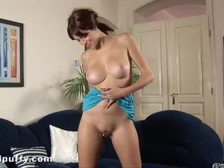 nieuw orgasme seks, meer seksspeeltjes tube, echt clitoris film