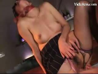 ideaal schattig porno, zien japanse film, meest lesbiennes