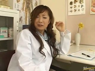 hardcore sex fucking, quality japanese clip, ideal blowjob thumbnail