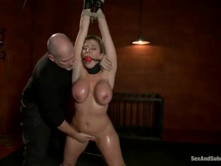 check submission great, see hd porn, bondage sex