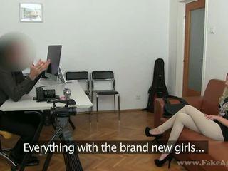 controleren realiteit porno, meer blondjes, zien namaak film