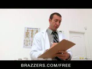 kvalitet booty mest, brazzers ni, någon våt färsk
