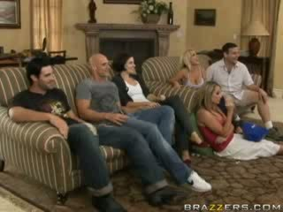 cougar great, housewives watch, see hot mom great