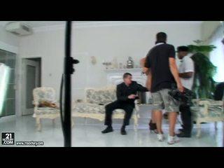 hardcore sex video-, pijpen mov, vers grote lul film