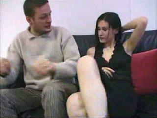 Ovidie seks pada yang sofa orang peranchis