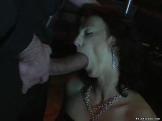 Hot Dungeon Blow The Whistle