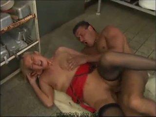 online neuken, pissing, meest plassen neuken
