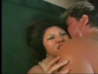 hardcore sex vid, hard fuck, online grote lul video-