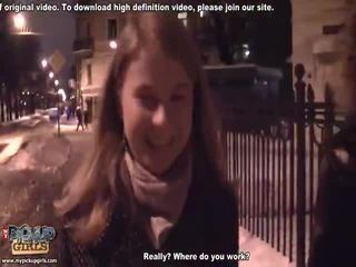 ideal reality vid, more teen sex, nice outdoor sex channel
