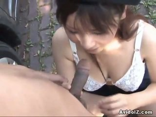 any hardcore sex fun, online japanese watch, see outdoor sex hq