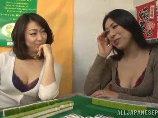 videod, oriental, aasia, aasia