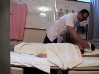 zien japanse klem, beste massage film, vers aziatisch neuken