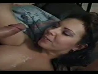 Shame of me letting him fuck my ass Video