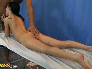 great hd sex movies best, new sexy girls massage, fun boobs massage girls great