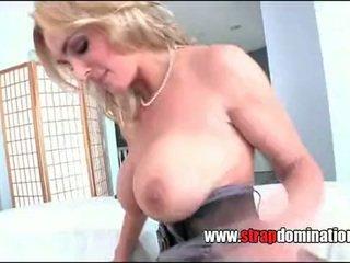 femdom video, fun group thumbnail, see pornstar mov