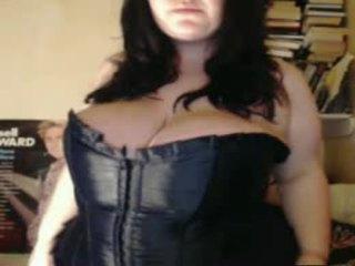 big boobs, hq bbw online, more webcams any