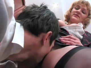 mooi europese gepost, heetste office sex film, hq volwassen gepost