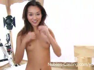cumshots, squirting, orgasm