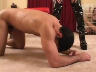 new group sex vid, see bdsm movie