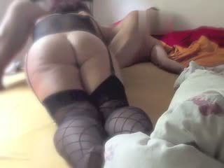 suck vid, see cum in mouth, most blowjob film