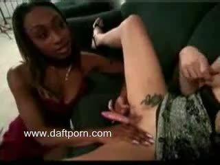 groot pik porno, een kut vid, online hermaphrodite klem