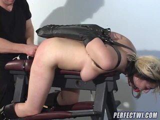 sie hardcore sex schön, anal sex beobachten, lesbischen sex sehen
