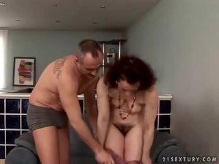 সেরা এর lusty grandmas