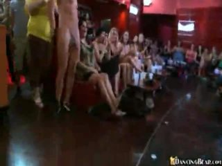 brunette, great blow job porno, fresh party girls posted