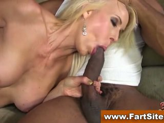 great hardcore sex action, full big dicks, any cougar fuck