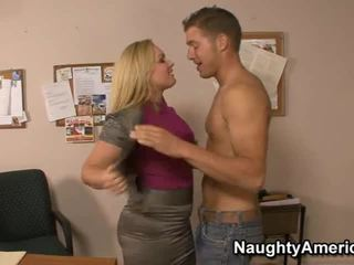 more hardcore sex, big tits any, ideal office sex new