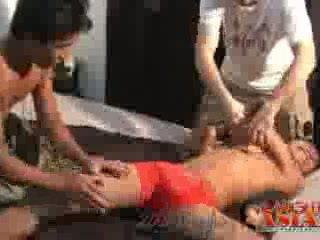 nieuw fetisch seks, asian oriental sex neuken