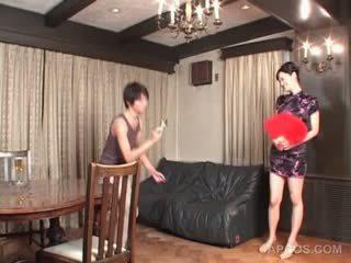 heetste brunette porno, alle japanse video-, meer kindje tube