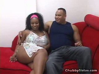 alle mollig tube, gratis bbw tube, vol chunky video-