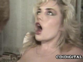 vintage hottest, classic gold porn, nostalgia porn nice