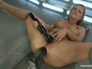 ideal sex toy more, ideal big tits free, great anal