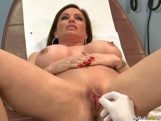 fucking fun, hottest brazzers, most beautiful tits more