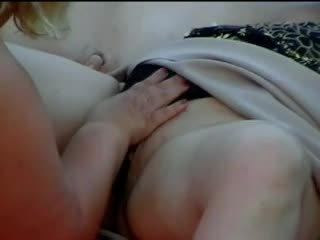 gruppen-sex jeder, echt bbw, kostenlos swinger sehen