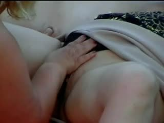 hottest group sex, bbw hot, swingers most