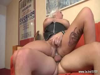 hq bbw new, great french, nice blowjob