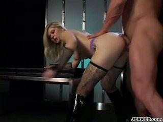 semak seks tegar segar, dalam talian besar batang besar, semak nice ass